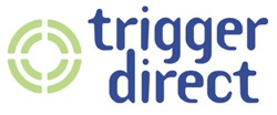 Trigger Direct