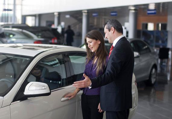auto lease expirations