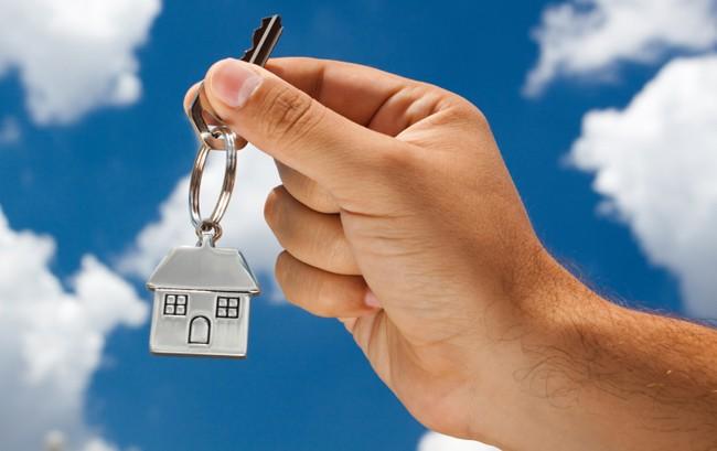 Secret Marketing Strategies with New Homeowner Data
