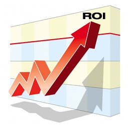 3 Must-Do Data & Analytics Strategies to Trigger Greater ROI