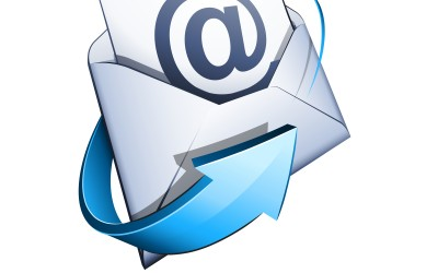 8 Things You Should Never Do When Using Email Append
